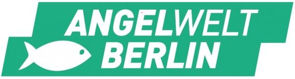 441530-angelwelt-2017-logo-srgb[1]